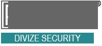 PCS Security